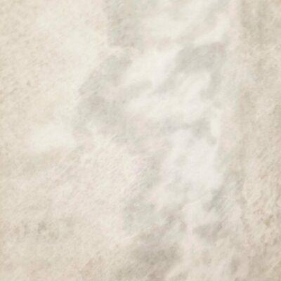 Arctic Pearl (Soft Quartzite)