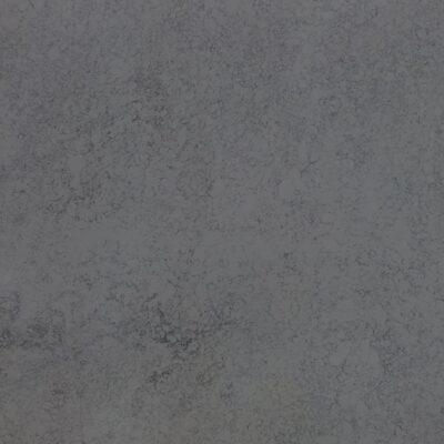 Ashford Fog