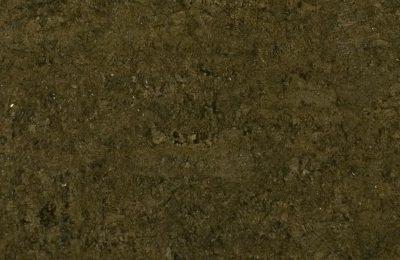 Auburn Moss - CLEARANCE
