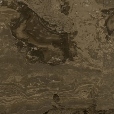 Bethany Brown (Soft Quartzite) Polished-Suede
