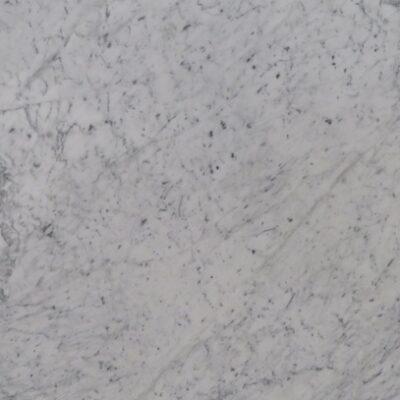 Bianco Carrara Anti Etch