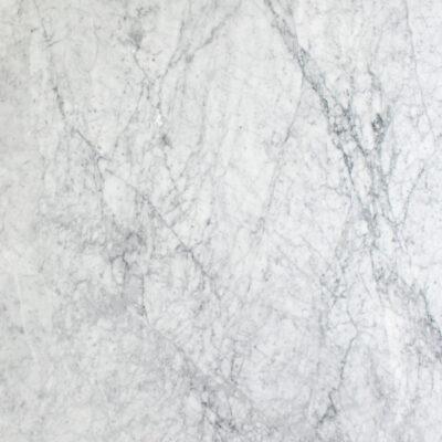 Bianco Carrara Select