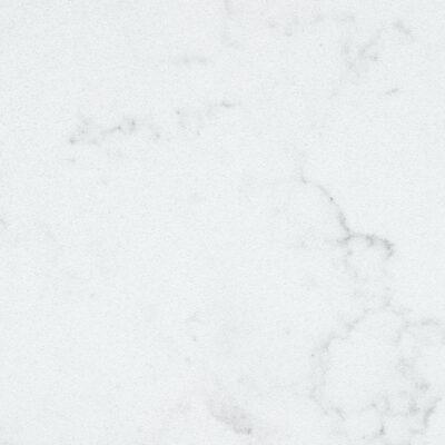 Bianco Gioia Suede