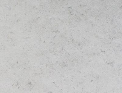 Bianco Neve Dual