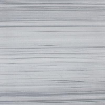 Bianco Striato