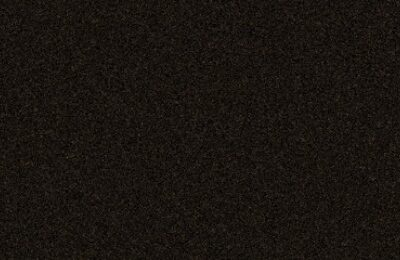 Black Pearl Polished-Suede