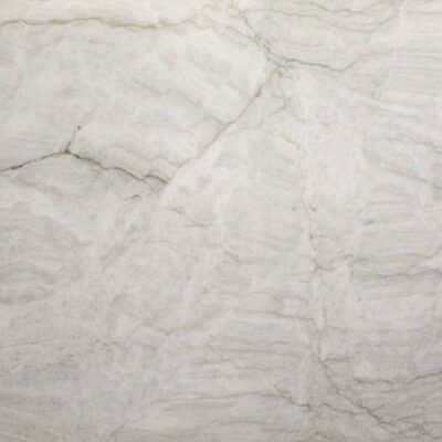 Calacatta Lux Polished-Suede