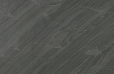 Cardoso (Soft Quartzite) - CLEARANCE