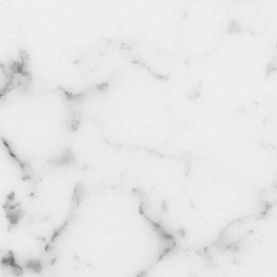 Carrara Xtra