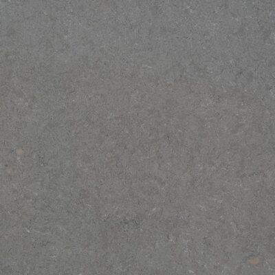 Ceres Polished-Matte