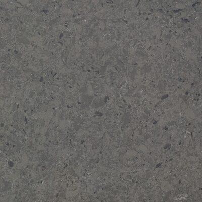 Charcoal Polished-Matte