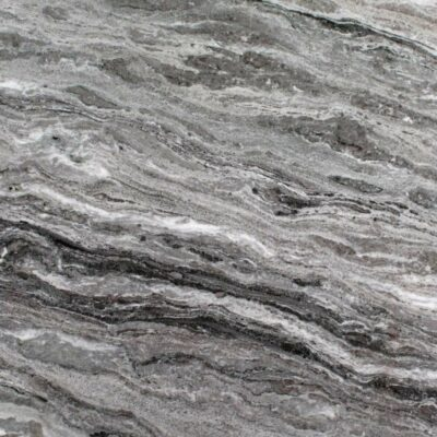 Fantasy Brown (Soft Quartzite) Polished-Suede