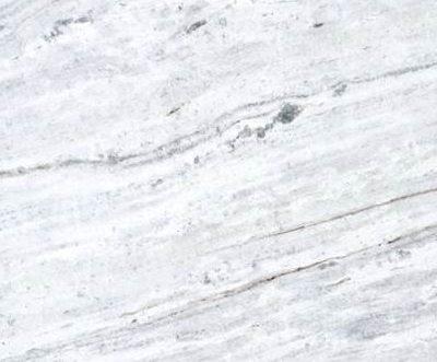 Fantasy White Soft Quartzite Polished-Suede