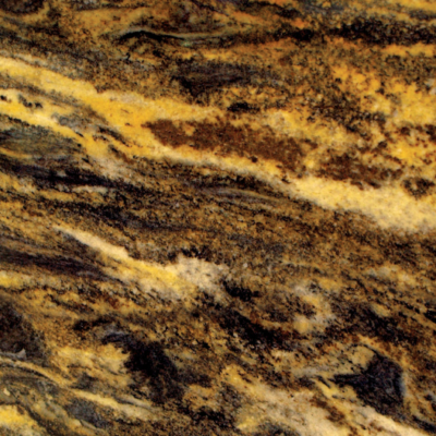 Golden Jaguar - CLEARANCE