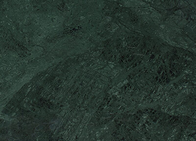 Jade Green Dark