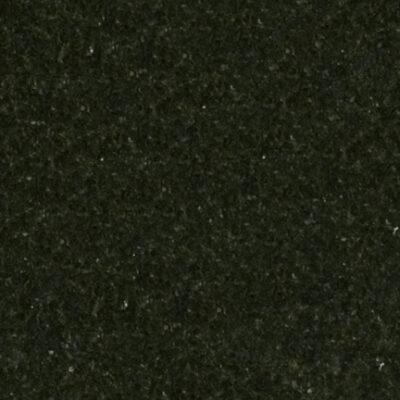 Labrador Green - CLEARANCE