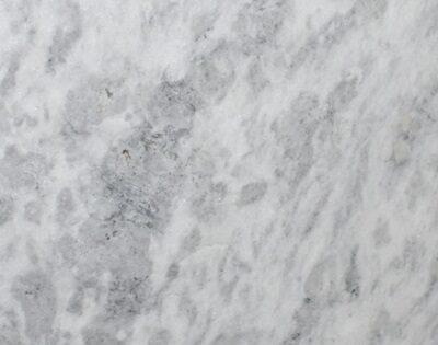 Medina Sky Soft Quartzite