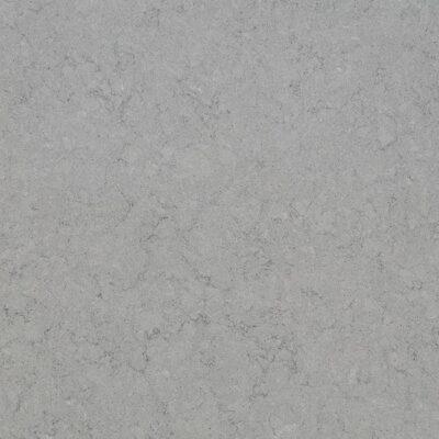 Modern Polished-Matte