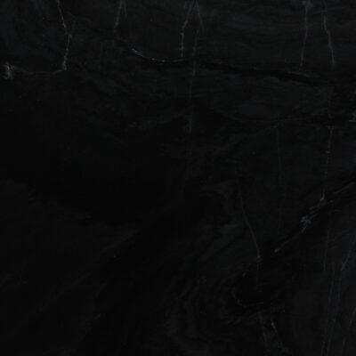 Nero Colonata Marble