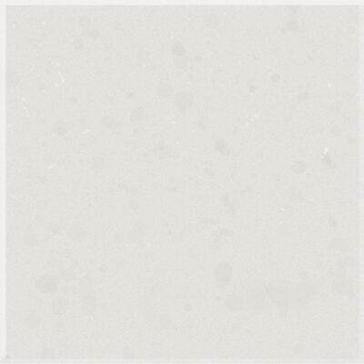 New Fiji White