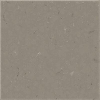 New Milan Grey