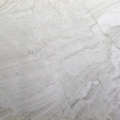 Quartzite Bianca Polished-Suede