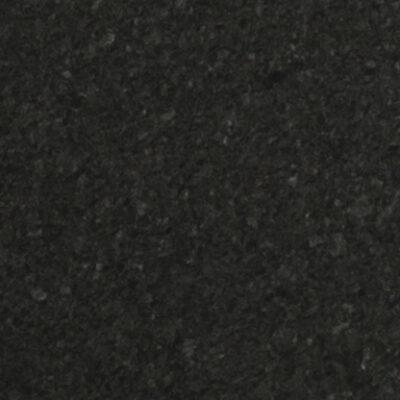 Raven Black - CLEARANCE