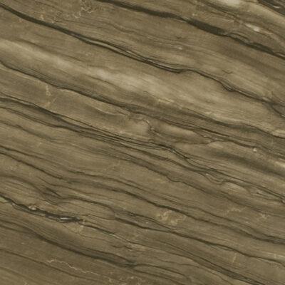 Sequoia Brown (Soft Quartzite)