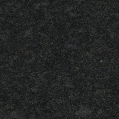 Steel Grey Polished-Suede