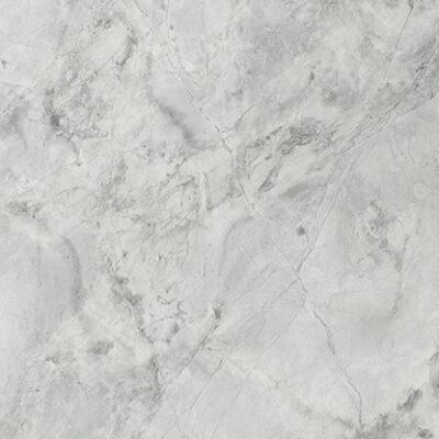 Super White Extra (Soft Quartzite) Polished-Suede