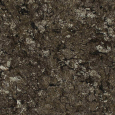 Taupe Mist - CLEARANCE