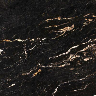 Titanium Polished-Suede
