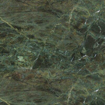 Verde Borgogna (Soft Quartzite) Polished-Suede