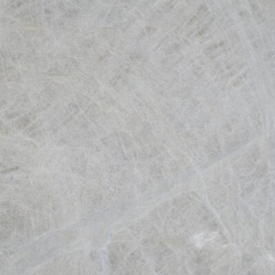Vitoria Falls Quartzite Polished-Suede